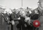 Image of President's cup United States USA, 1930, second 62 stock footage video 65675032729