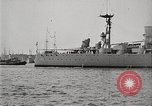 Image of British Battleship Nelson United States USA, 1933, second 37 stock footage video 65675032733