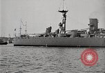 Image of British Battleship Nelson United States USA, 1933, second 38 stock footage video 65675032733
