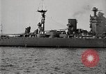 Image of British Battleship Nelson United States USA, 1933, second 41 stock footage video 65675032733