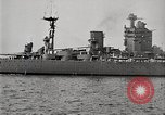 Image of British Battleship Nelson United States USA, 1933, second 42 stock footage video 65675032733