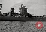 Image of British Battleship Nelson United States USA, 1933, second 47 stock footage video 65675032733