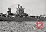 Image of British Battleship Nelson United States USA, 1933, second 48 stock footage video 65675032733