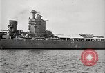 Image of British Battleship Nelson United States USA, 1933, second 49 stock footage video 65675032733