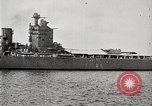 Image of British Battleship Nelson United States USA, 1933, second 50 stock footage video 65675032733