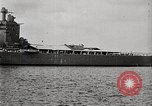 Image of British Battleship Nelson United States USA, 1933, second 53 stock footage video 65675032733