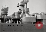 Image of British Battleship Nelson United States USA, 1933, second 58 stock footage video 65675032733