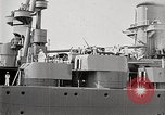 Image of British Battleship Nelson United States USA, 1933, second 61 stock footage video 65675032733