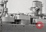 Image of British Battleship Nelson United States USA, 1933, second 62 stock footage video 65675032733