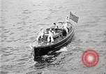 Image of Charles Adams United States USA, 1933, second 24 stock footage video 65675032735