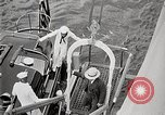 Image of Charles Adams United States USA, 1933, second 27 stock footage video 65675032735