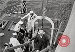 Image of Charles Adams United States USA, 1933, second 28 stock footage video 65675032735