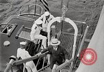 Image of Charles Adams United States USA, 1933, second 29 stock footage video 65675032735