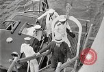 Image of Charles Adams United States USA, 1933, second 30 stock footage video 65675032735