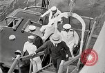 Image of Charles Adams United States USA, 1933, second 31 stock footage video 65675032735