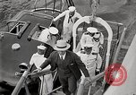 Image of Charles Adams United States USA, 1933, second 32 stock footage video 65675032735