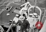 Image of Charles Adams United States USA, 1933, second 33 stock footage video 65675032735