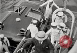 Image of Charles Adams United States USA, 1933, second 34 stock footage video 65675032735