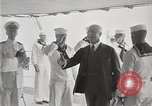 Image of Charles Adams United States USA, 1933, second 36 stock footage video 65675032735