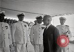 Image of Charles Adams United States USA, 1933, second 39 stock footage video 65675032735