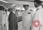 Image of Charles Adams United States USA, 1933, second 55 stock footage video 65675032735