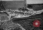 Image of wreckage Normandy France, 1961, second 15 stock footage video 65675032762