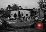 Image of wreckage Normandy France, 1961, second 17 stock footage video 65675032762