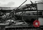 Image of wreckage Normandy France, 1961, second 30 stock footage video 65675032762