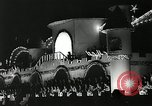 Image of fireworks Memphis Tennessee USA, 1961, second 43 stock footage video 65675032763