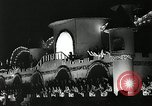 Image of fireworks Memphis Tennessee USA, 1961, second 44 stock footage video 65675032763