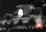 Image of fireworks Memphis Tennessee USA, 1961, second 46 stock footage video 65675032763