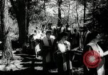 Image of Easter celebration United States USA, 1962, second 12 stock footage video 65675032764