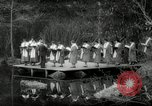 Image of Easter celebration United States USA, 1962, second 17 stock footage video 65675032764