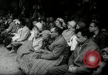 Image of Easter celebration United States USA, 1962, second 22 stock footage video 65675032764