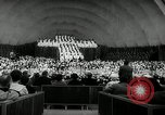 Image of Easter celebration United States USA, 1962, second 30 stock footage video 65675032764