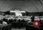 Image of Easter celebration United States USA, 1962, second 31 stock footage video 65675032764