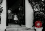 Image of Easter celebration United States USA, 1962, second 48 stock footage video 65675032764