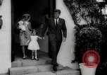 Image of Easter celebration United States USA, 1962, second 49 stock footage video 65675032764
