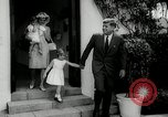 Image of Easter celebration United States USA, 1962, second 50 stock footage video 65675032764