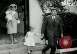 Image of Easter celebration United States USA, 1962, second 51 stock footage video 65675032764