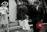 Image of Easter celebration United States USA, 1962, second 53 stock footage video 65675032764