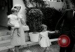 Image of Easter celebration United States USA, 1962, second 54 stock footage video 65675032764