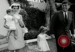 Image of Easter celebration United States USA, 1962, second 55 stock footage video 65675032764