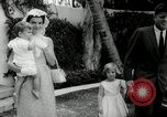 Image of Easter celebration United States USA, 1962, second 56 stock footage video 65675032764