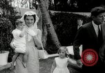 Image of Easter celebration United States USA, 1962, second 57 stock footage video 65675032764