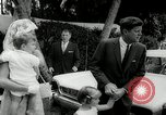 Image of Easter celebration United States USA, 1962, second 58 stock footage video 65675032764