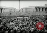 Image of Easter celebration United States USA, 1962, second 62 stock footage video 65675032764