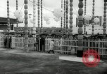 Image of Worlds Fair opening ceremony Seattle Washington USA, 1962, second 19 stock footage video 65675032765