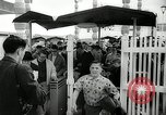 Image of Worlds Fair opening ceremony Seattle Washington USA, 1962, second 21 stock footage video 65675032765
