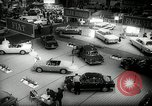 Image of 6th Annual International Automobile Show New York United States USA, 1962, second 25 stock footage video 65675032766